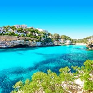 Baleárské ostrovy
