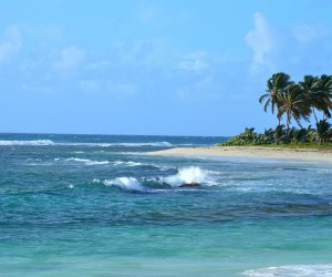 Karibský