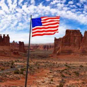 Spojené státy