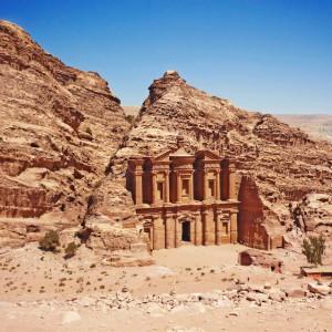 Jordán